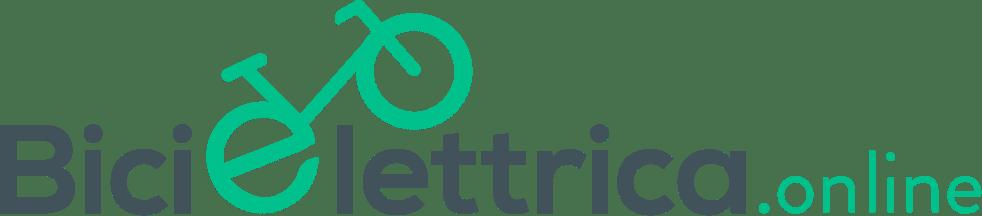 logo-bicielettricaonline